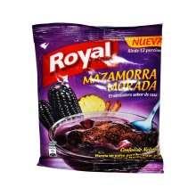 Mazamorra Morada Royal Sobre 140 g